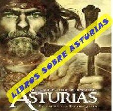 Libros Sobre Asturias