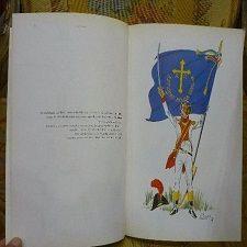 LIBROS DE ASTURIAS Y SOBRE ASTURIAS